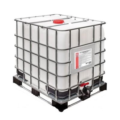 MOTEUR GAZ NATUREL GNV EFFORSE XDI 4004 (1000L)