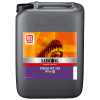 ISO 220 HUILE D'ENGRENAGE STEELO IGT (20L)