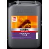 ISO 320 HUILE D'ENGRENAGE REDUCTEUR PALIER STEELO HST (20L)