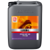 ISO 320 HUILE D'ENGRENAGE STEELO HST (20L)