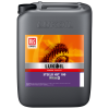 100 HUILE D'ENGRENAGE STEELO HST (20L)