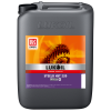ISO 220 HUILE D'ENGRENAGE STEELO HST (20L)