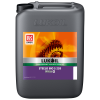 ISO 220 BIOLUBRIFIANT D'ENGRENAGE STEELO BIO S (20L)