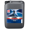 85W90 LS GL-5 DIFFERENTIEL A GLISSEMENT LIMITE (20L)