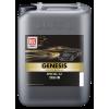 0W30 C2 (EURO 6) PSA B71 2312 GENESIS SPE (20L)