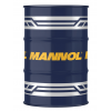 HV 46 HUILE HYDRAULIQUE MANNOL (208L)