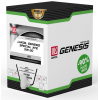 5W30 OPEL-GM GENESIS SPE XFE (20L BIB)