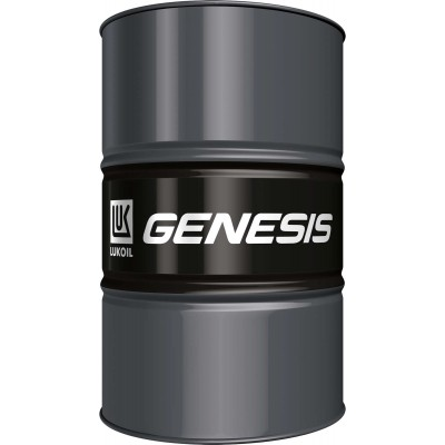 5W30 C4 RENAULT NISSAN GENESIS SPE (60L)