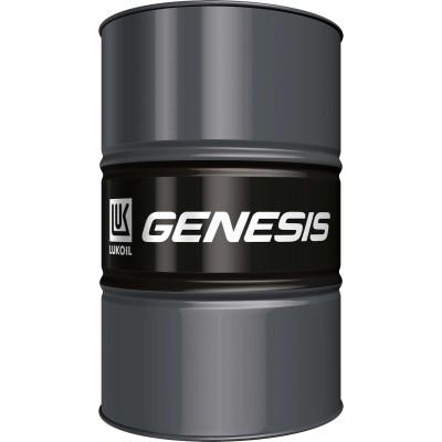 5W40 A3-B4 GENESIS ADVANCED (205L)
