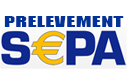 prelèvement sepa smart-lub